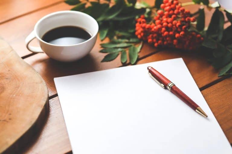 January Partner Letter